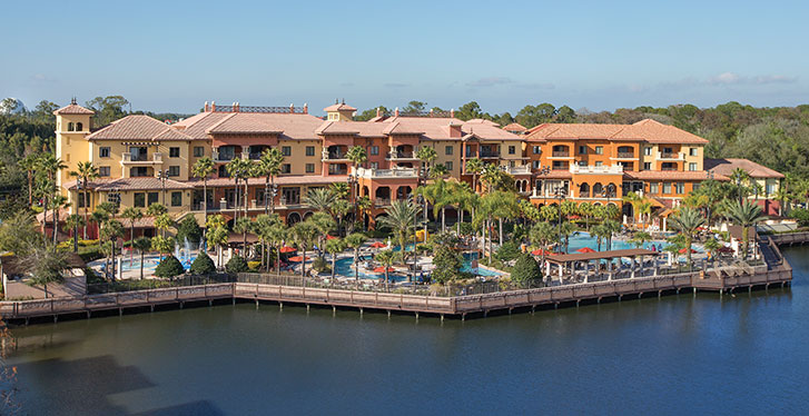 Orlando, Floirda Vacation Packages