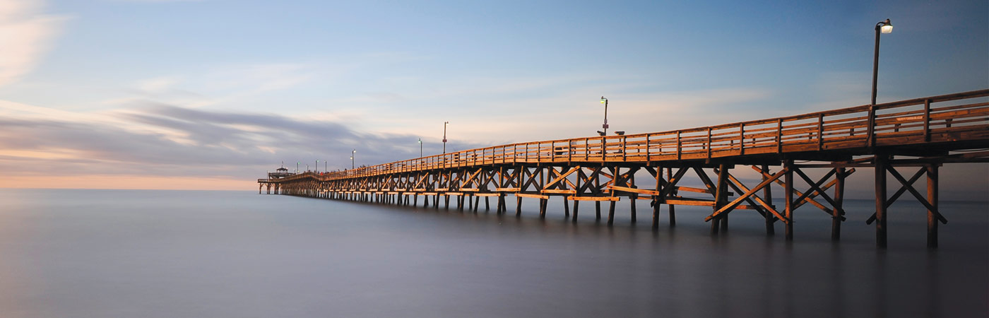 Discount Vacation Packages In Myrtle Beach Sc