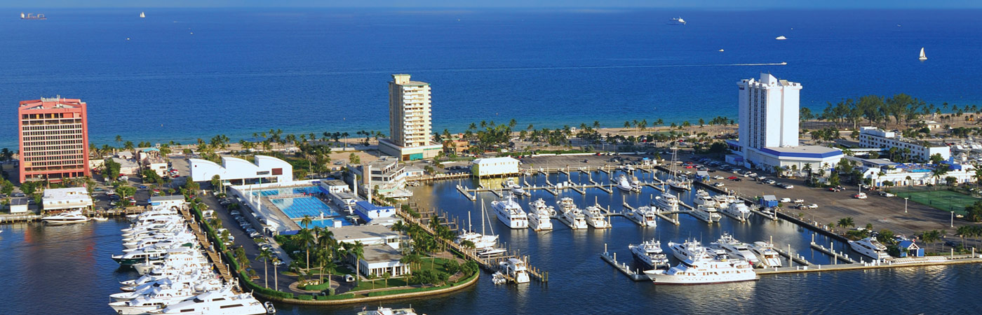 Wyndham Trips Fort Lauderdale Vacation Packages