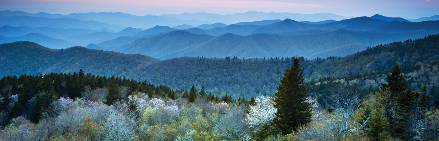 Wyndham Trips Smoky Mountains Vacation Packages