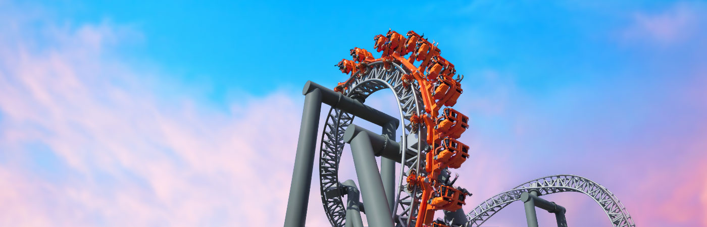 Wyndham Trips Theme Park Vacation Packages