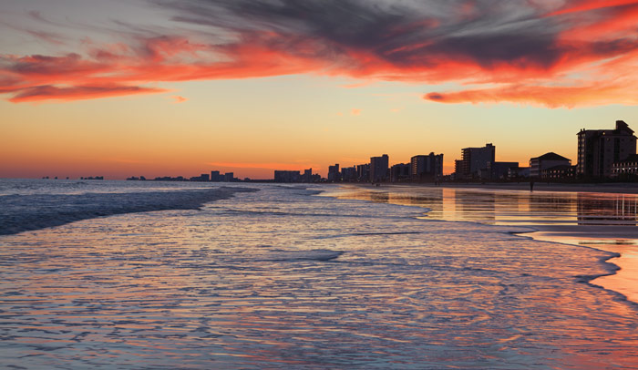 MyrtleBeach Photo Tour