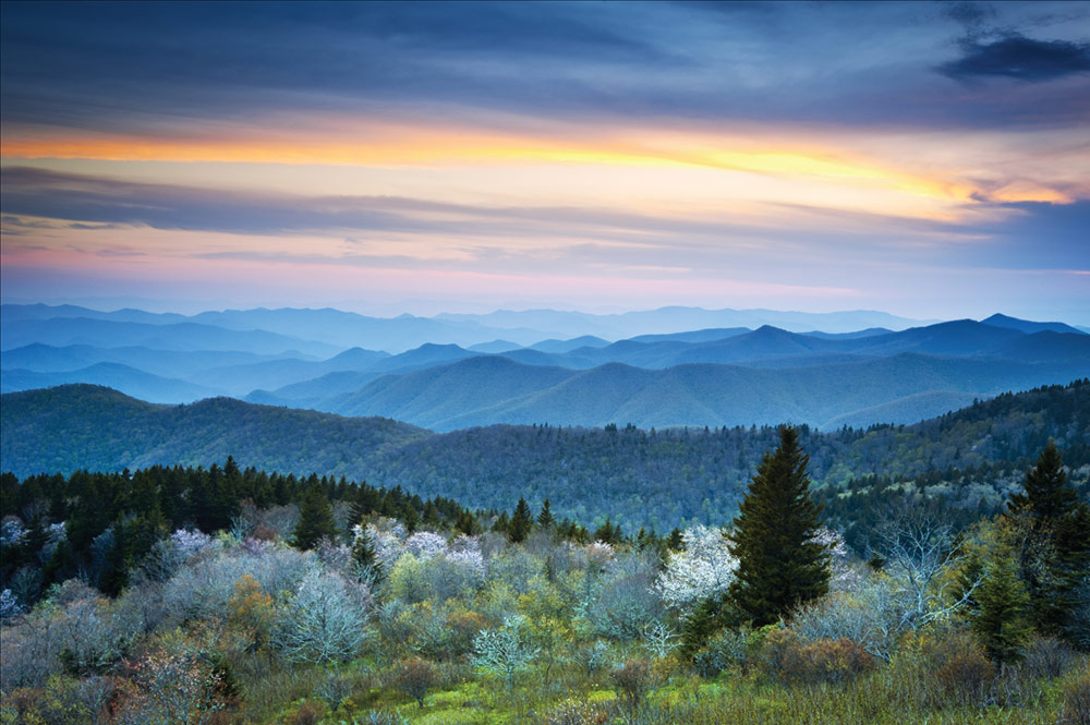Wyndham Trips Discount Vacation Packages To Smoky Mountains